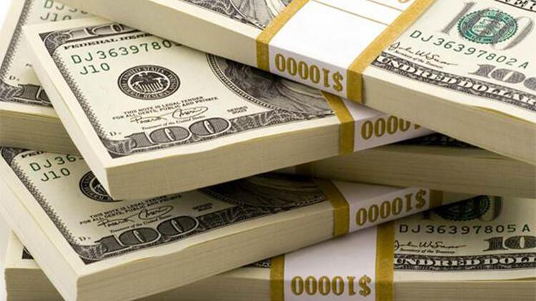 Dolardaki yükseliş 'ceb'e nasıl yansıyacak