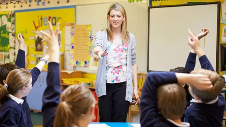 Öğretmenlerin iller arası tayin başvurusu ne zaman başlayacak?