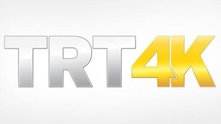 TRT 1 4K frekans ayarları nasıl yapılır? 16 Haziran Dünya Kupası maçları