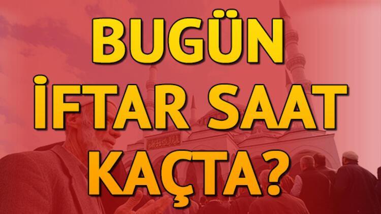 Aksam Ezani Bugun Saat Kacta Okunacak 11 Eylul Istanbul
