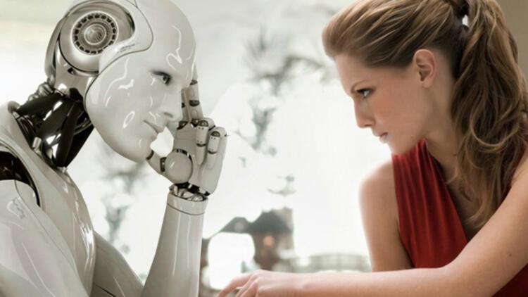 Dünyaca ünlü yapay zeka profesörü İTÜ'ye geliyor