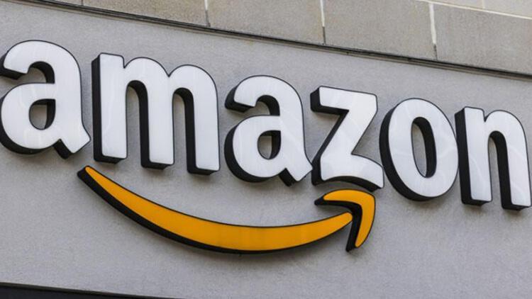 Son dakika... Amazon Türkiye resmen açıldı