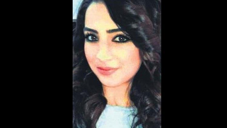 Son kurbanları Pınar oldu! 'Operasyon gibi duyurun…'