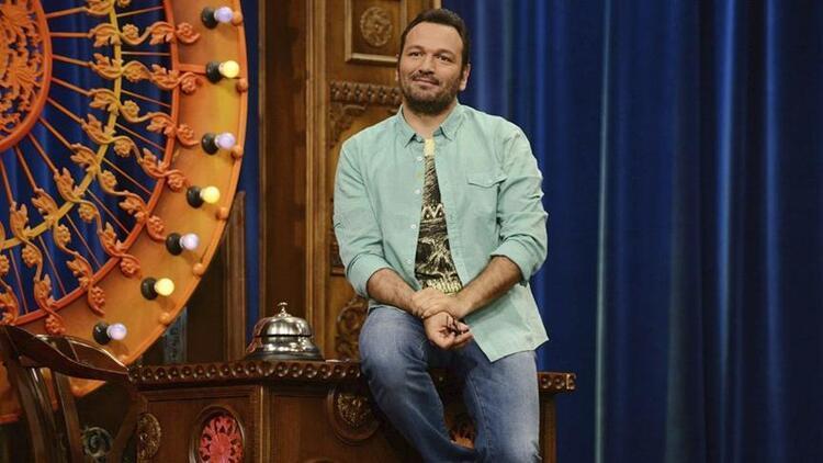 Güldür Güldür Show'a Emre Altuğ transfer oldu | Yeni sezon ne zaman?