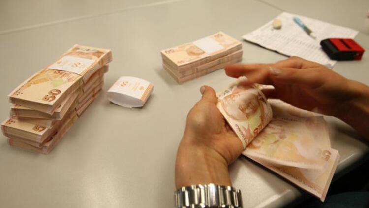İkinci taksit ödemelerinde son gün 30 Kasım