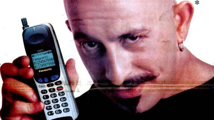Arşiv: Gazete ilanlarıyla dikkat çeken 10 cep telefonu