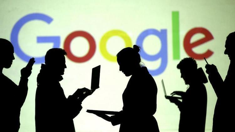 Son dakika... Rekabet Kurulu, Google'a soruşturma açtı