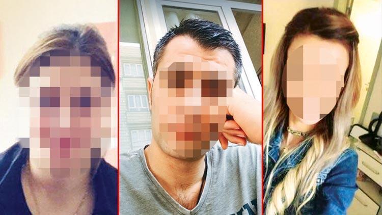 Eşi çalıştığı hastaneden rapor aldı, çocuklar 'annem bizi dövmedi' dedi ama... O anneye darp davası