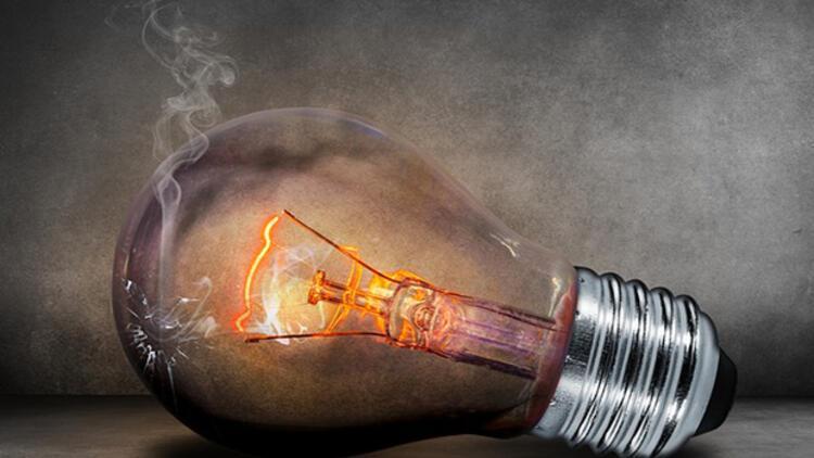 Elektrikler ne zaman gelecek? BEDAŞ kesinti programı