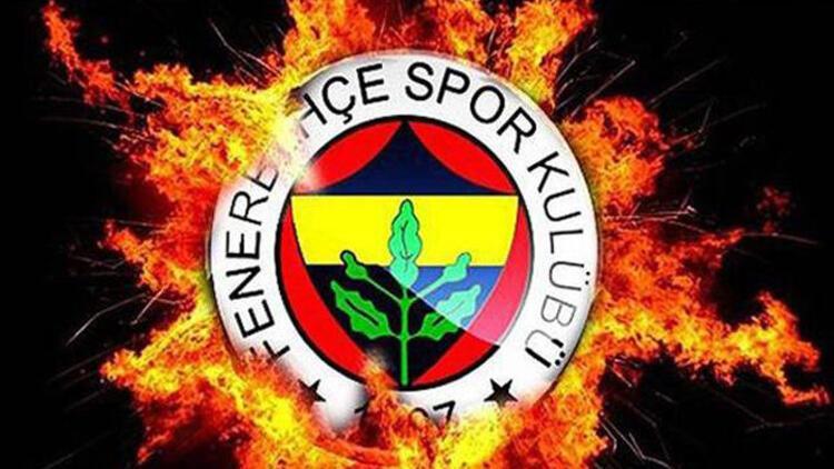 Son dakika: Derrick LeRon Williams Fenerbahçe Beko'da