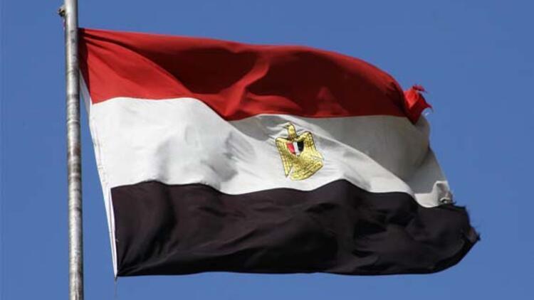 Mısır'da 3 sanığın idam kararı onaylandı