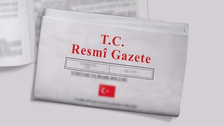 İl Milli Eğitim Müdürlüklerine atamalar Resmi Gazete'de