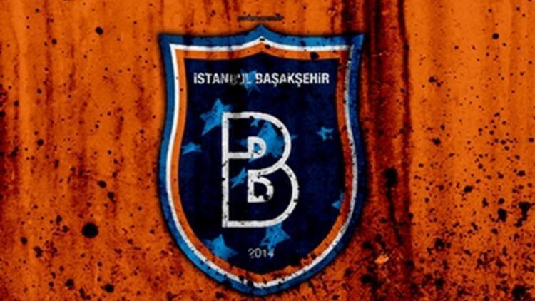 Başakşehir'den Fenerbahçe'ye destek mesajı
