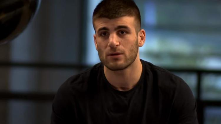 Survivor yarışmacısı Yusuf Karakaya kimdir? İşte Survivor Yusuf'un hayatı
