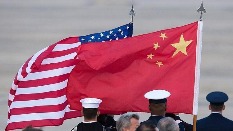 ABD'den sonra Huawei'ye bir hamle daha... Satışını durduracak