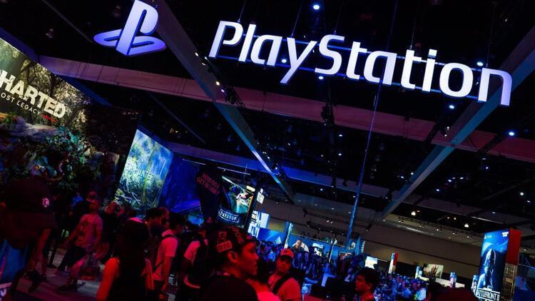 E3 2019 için geri sayım: İşte yeni PlayStation 4 oyunları