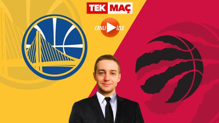 NBA Final Serisi'nde 4. raunt! iddaa'da TEK MAÇ, Misli.com'da CANLI...