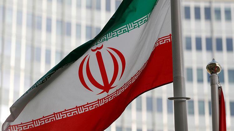 İran uranyum zenginleştirme limitini 27 Haziran'da aşacağını açıkladı