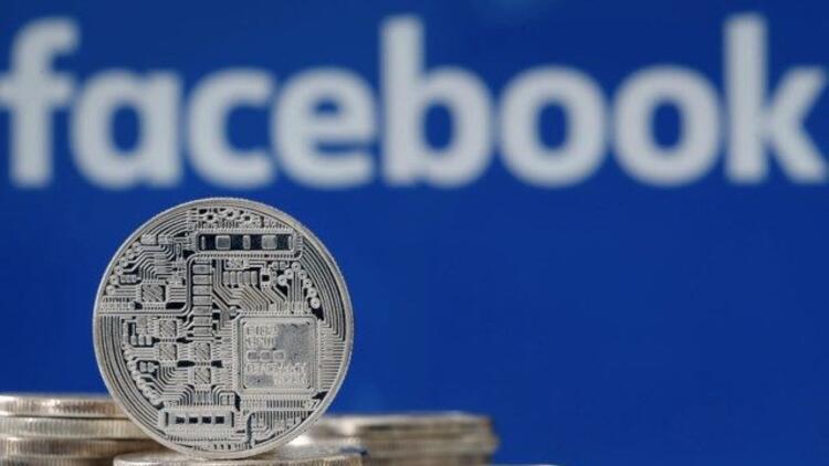 Facebook Libra tanıtıldı! İşte yeni para birimi