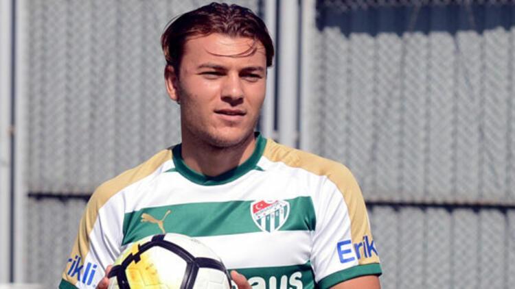 Yusuf Erdoğan yeni takımını açıkladı! | Son dakika transfer haberleri