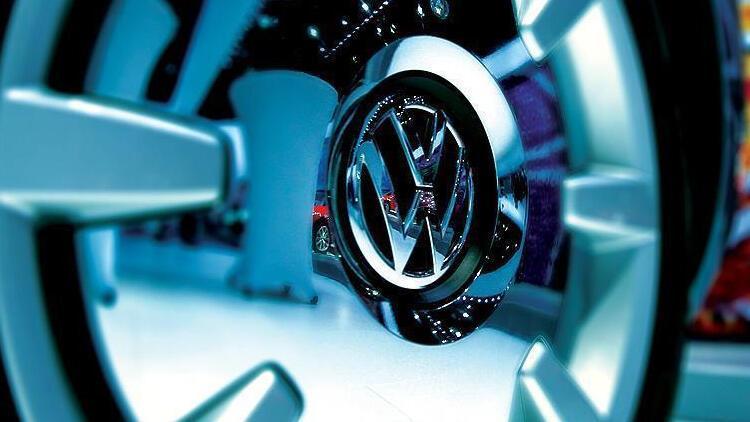 Volkswagen Türkiye'ye fabrika mı kuracak?
