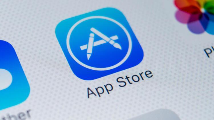App Store'da uygulamalar nasıl yayınlanıyor?