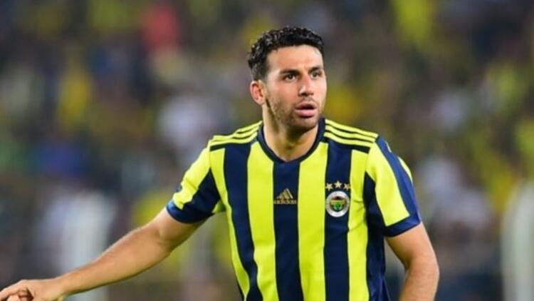 Daha bir türk futbolçu La Liqanın yolunu tutdu -