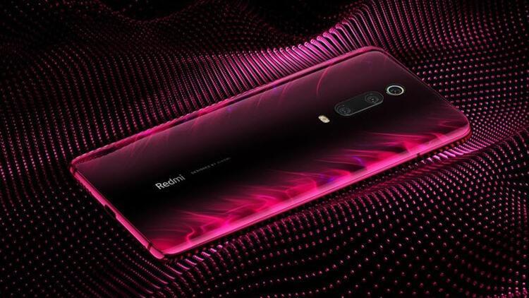 Xiaomi'nin yeni telefonu 1 milyon satmayı başardı