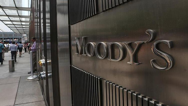 Moody's Çin'in kredi notunu ve görünümünü teyit etti