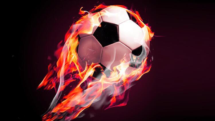 Son Dakika : TFF açıkladı! U21 Ligi kaldırıldı