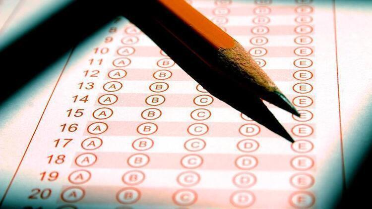 ATA AÖF bütünleme sınav sonuçları OBS üzerinden görüntülenir?