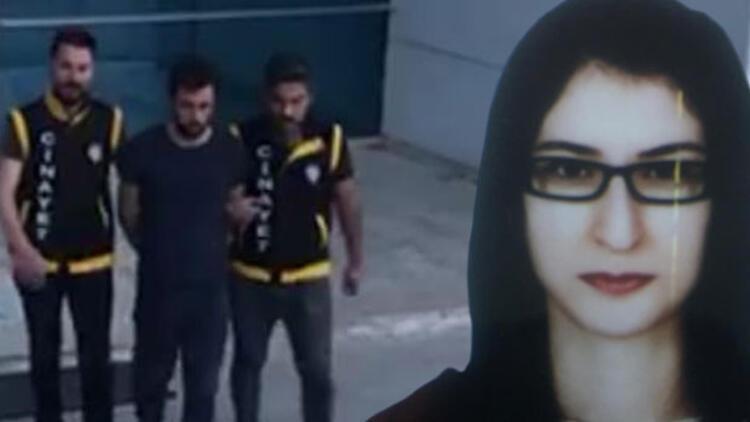 Bursa'da düğüne bir gün kala damat vahşeti! Gelin yoğun bakımda, damat tutuklandı