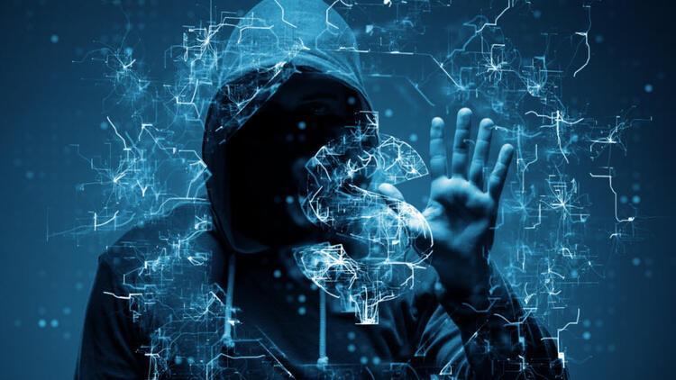 Tatile çıkacaklar siber dolandırıcıların kıskacı altında