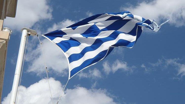 Yunanistan'da işsizlik düşüşe geçti