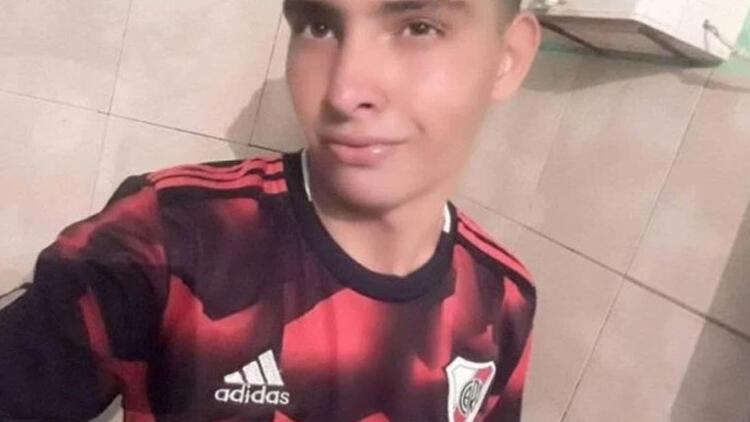 Genç kaleci 17 yaşında hayatını kaybetti