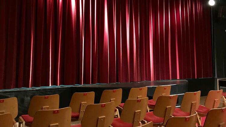 Devlet Tiyatroları Genel Müdürlüğü İŞKUR üzerinden sürekli işçi alımı yapacak
