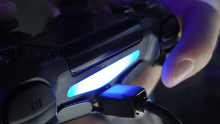 PlayStation oyun fiyatlarında indirim başladı