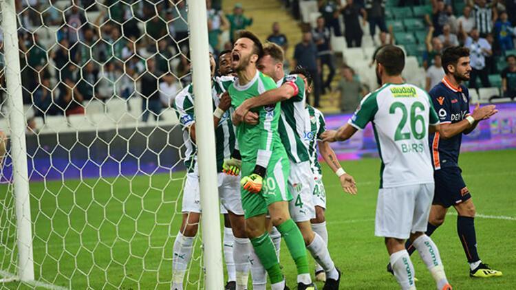 Okan Kocuk'un bonservis bedeli belli oldu! | Galatasaray transfer haberleri...