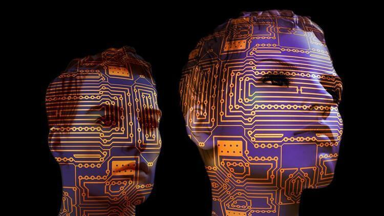 Deepfake nedir? İşte geleceğin korkutan teknolojisi
