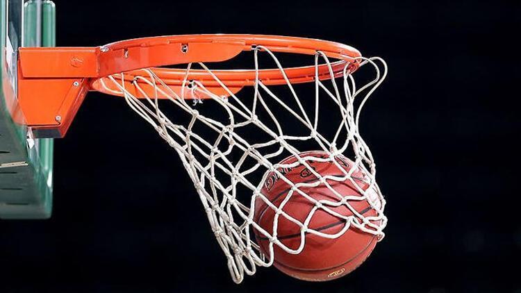 2021 Avrupa Basketbol Şampiyonası'nın ev sahipleri belli oldu
