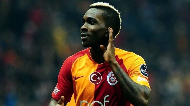 Henry Onyekuru'da flaş gelişme! Galatasaray... | Son dakika transfer haberleri...
