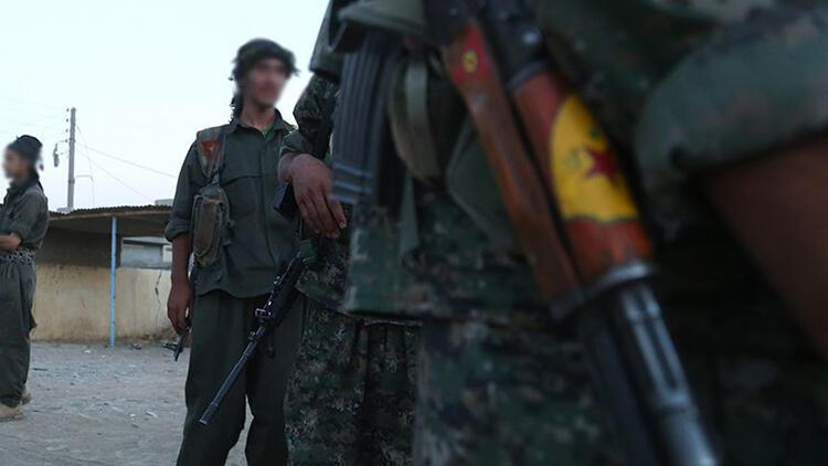 Deyrizor'da ABD ve YPG/PKK operasyonunda 13 sivil öldü