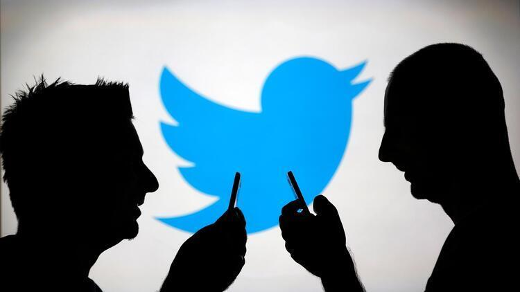 Twitter'ın tasarımı değişiyor! İşte yeni görüntüsü