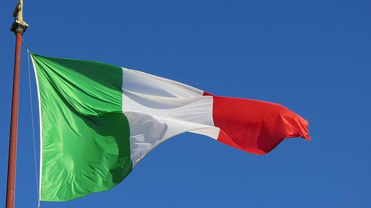 İtalyan güvenlik güçleri  ve FBI'dan dev operasyon