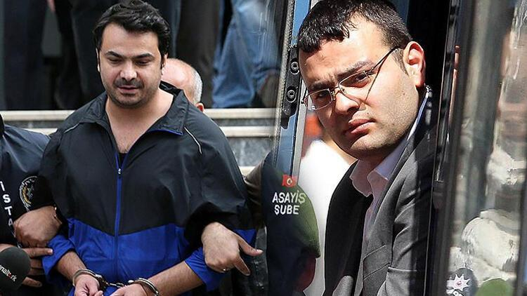 Hrant Dink davasında önemli gelişme! 99 yıl 6 ay hapis cezası...