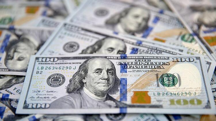 Özel sektörün dış borçları azaldı!