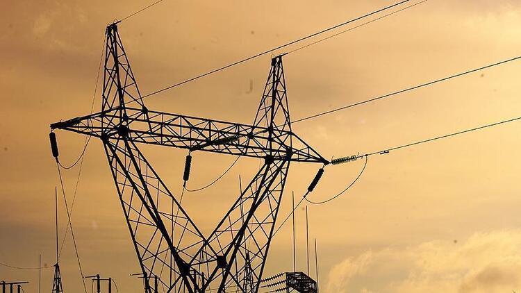 İstanbul'da elektrik kesintisi - Elektrikler ne zaman gelecek?
