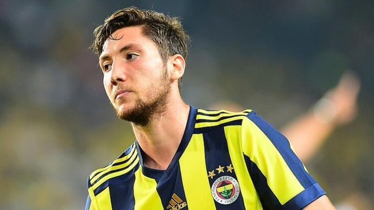 Ahmethan Köse resmen Samsunspor'da! | Transfer haberleri...
