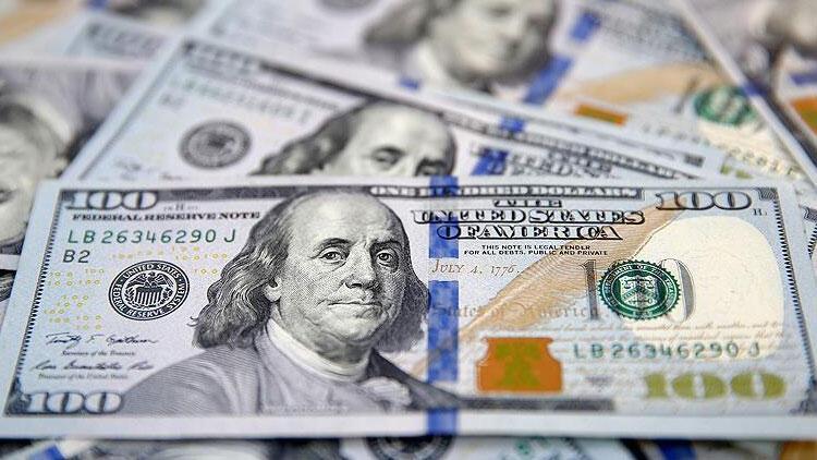 ABD'de asgari ücretin saati 15 dolar oldu