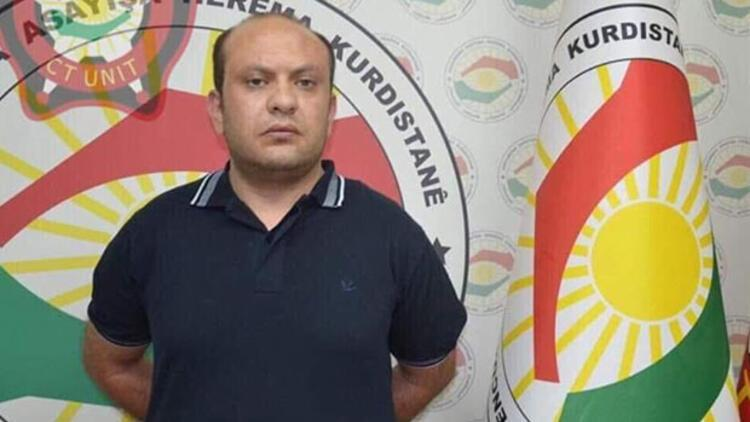 Erbil'de Türk diplomata hain saldırıda bir kişi daha yakalandı